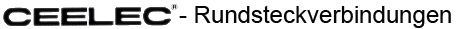 ceelec-logo