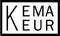 kema_keur