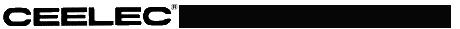 ceelec-logo_en