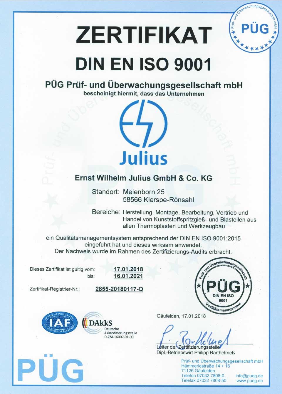 Zertifikat_HP